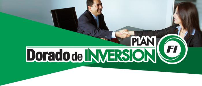 Fondos de inversion guatemala